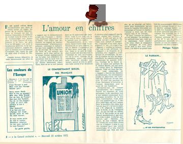 LamourEnChiffres_vignette
